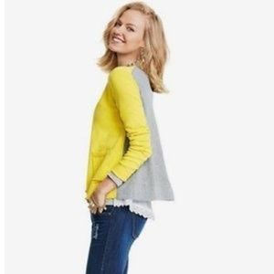 CAbi Collection 3010 Belle Cardigan